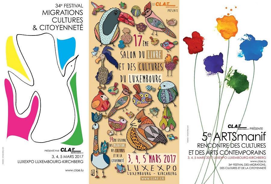 Ovog vikenda 34 Festival migracija, kulture i gradjanstva