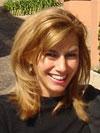 Christine Kieffer