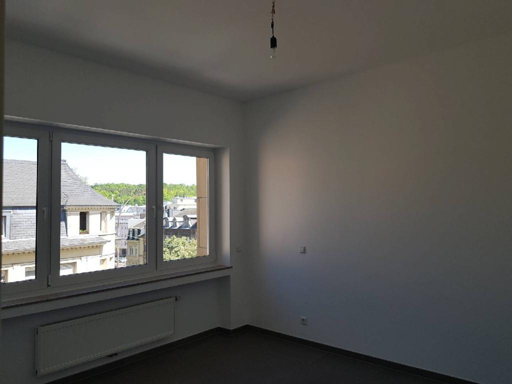 Esch-sur-Alzette 1388466 - Groupe Promo L
