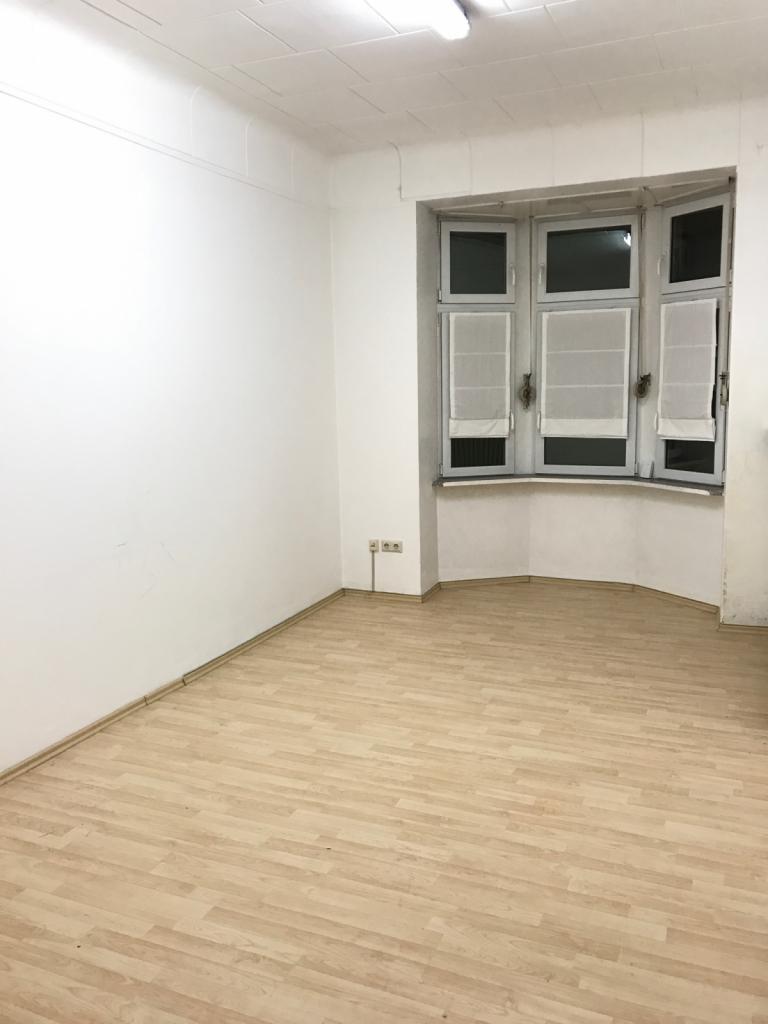 Bureau à Troisvierges