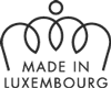Made in luxembourg