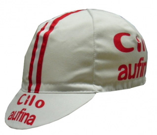 apcilo-aufinacap