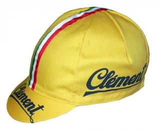 clement-cap