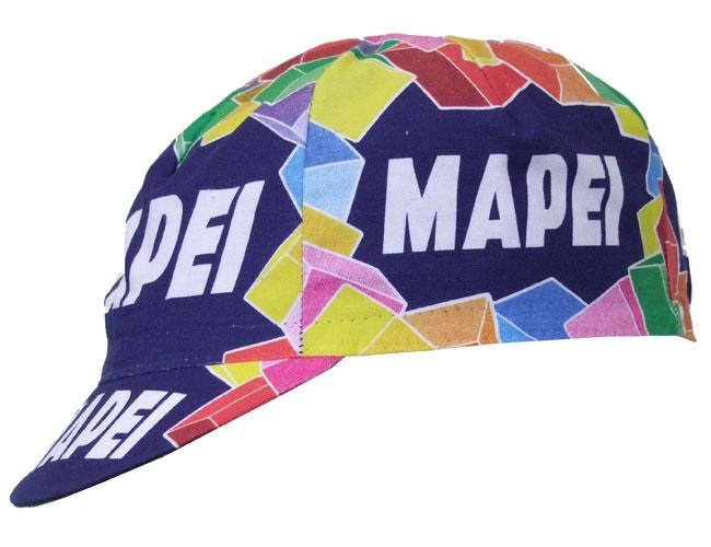 mapei-cap