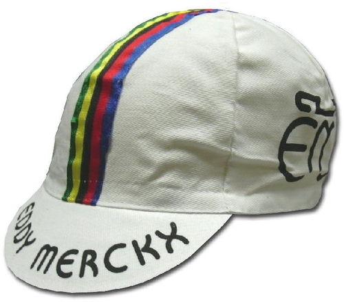 merckx-cap
