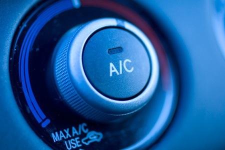 Bons conseils - la climatisation