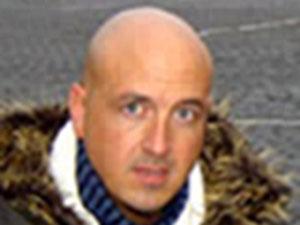 Luc Wendling