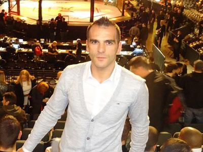 Miomir Vujovic
